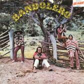 Bandolero