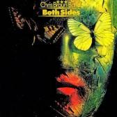 Chris Braun Band2
