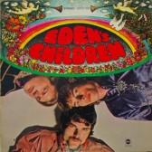 Eden's Children2