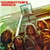 Igginbottom