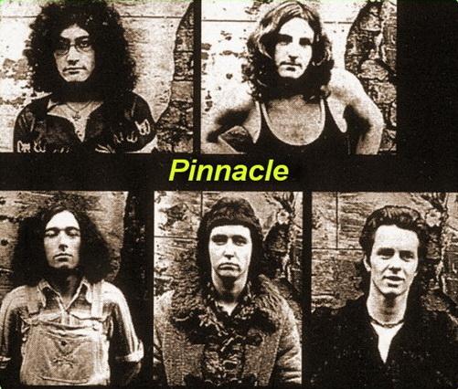Pinnacle1