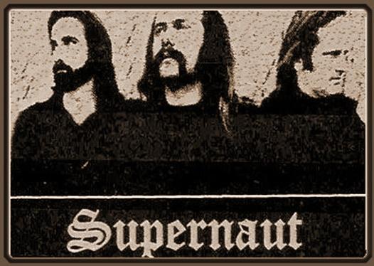 Supernaut112
