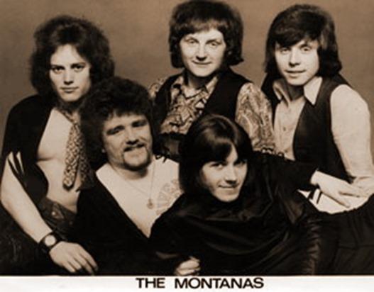 The Montanas3