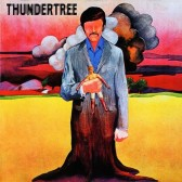 Thundertree
