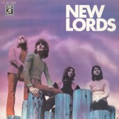 New Lords