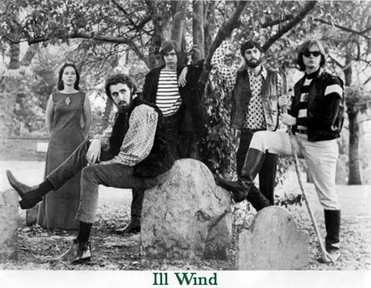 Ill Wind1