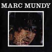 Marc Mundy