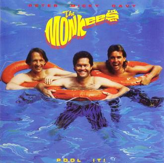 Monkees10