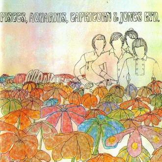 Monkees4