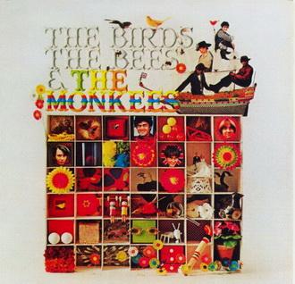 Monkees5
