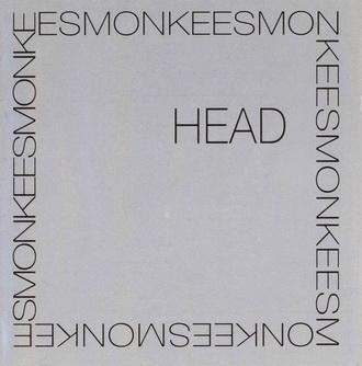 Monkees6