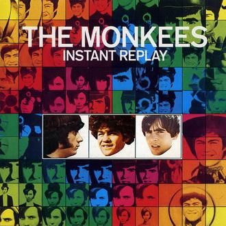 Monkees7