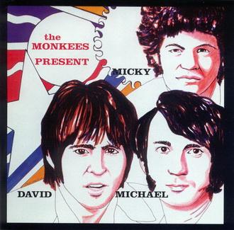 Monkees8