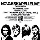 Novaks Kapelle77