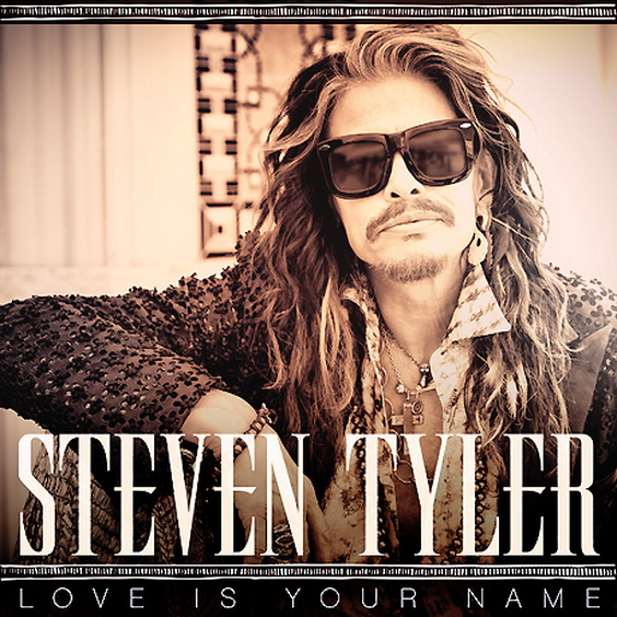 Big Machine Label Group Steven Tyler