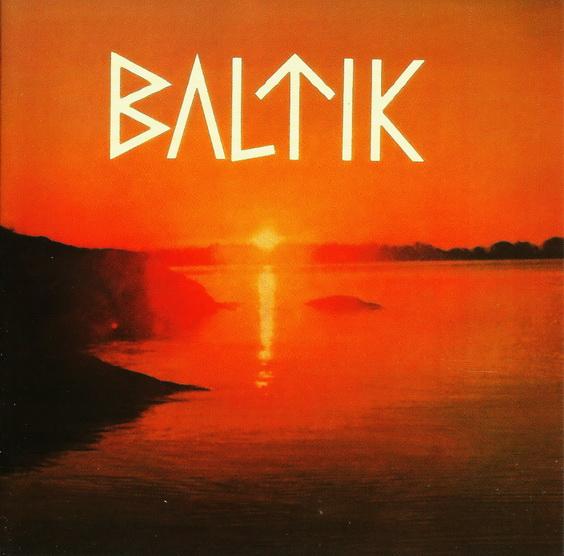 Baltik