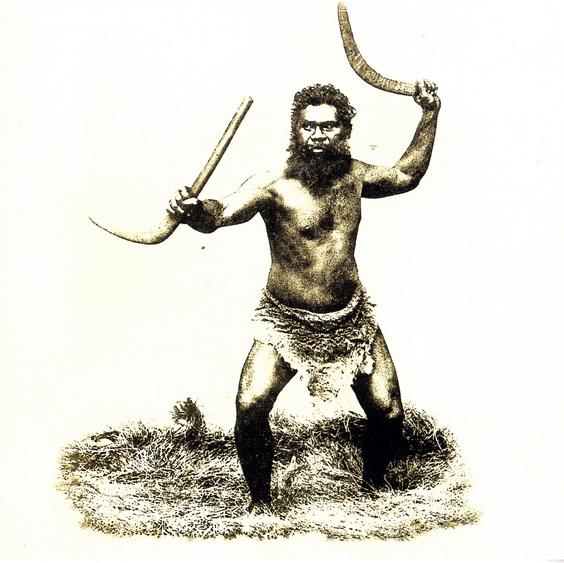 boomerang formet penis