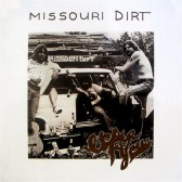 Missouri Dirt