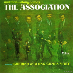 The Association1