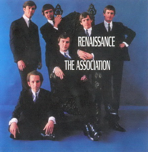 The Association3