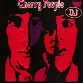 Cherry People