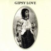 Gipsy Love