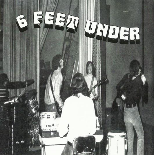 6 Feet Under1