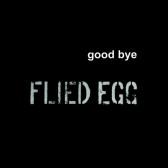 Flied Egg4