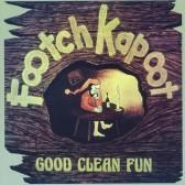 Footch Kapoot