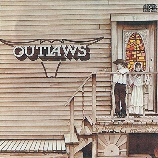 [Image: Outlaws.jpg]
