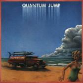 Quantum Jump2
