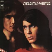 Ofarim&Winter