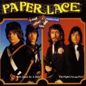 Paper Lace3