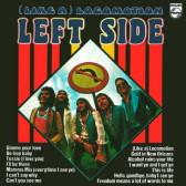 Left Side