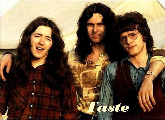 Taste4