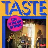 Taste6