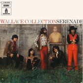 Wallace Collection11