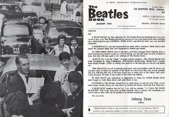 BeatlesMonthly2