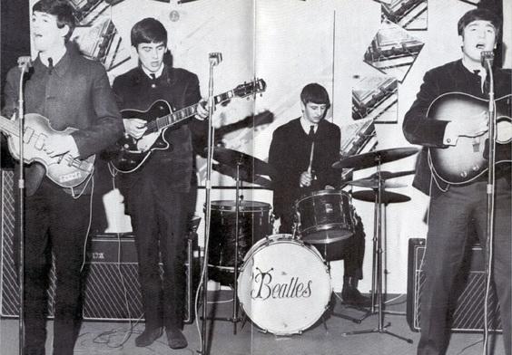 BeatlesMonthly3