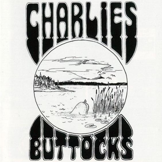 Charlies5