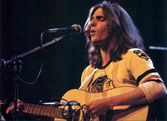 Glenn Frey1