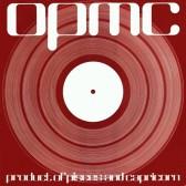 OPMC33