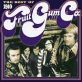 1910 Fruitgum