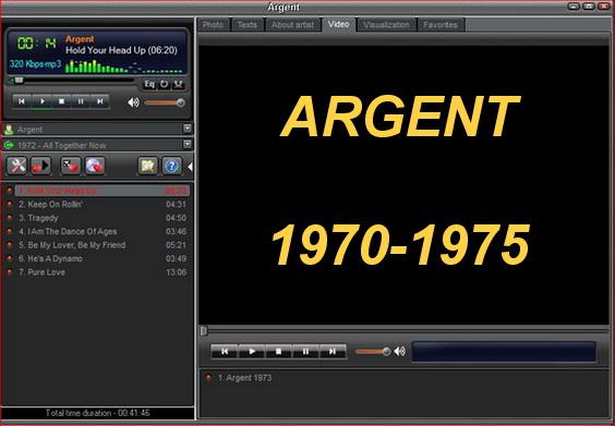 Argent1