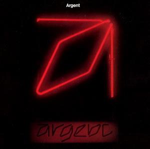 Argent70