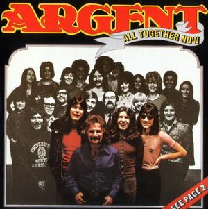Argent72
