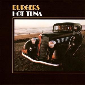 Hot Tuna3