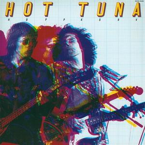 Hot Tuna7