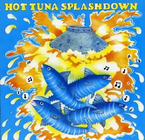 Hot Tuna8
