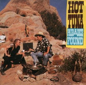 Hot Tuna9